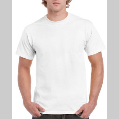 Yamaha XS650 t-shirt size 2X only
